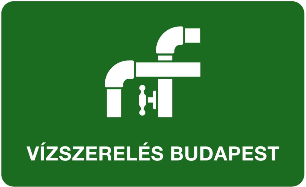 Vízszeréles Budapesten